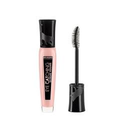 Mascara Eyecatching - 11538051
