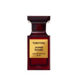 Jasmin Rouge - 88F13835