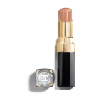 ROUGE COCO FLASH - 18441A52 - 18441A52