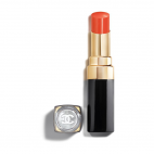 ROUGE COCO FLASH - 18441A62 - 18441A52