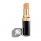 ROUGE COCO FLASH - 18441A9A - 18441A52