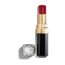 ROUGE COCO FLASH - 18441A92 - 18441A52