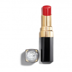 ROUGE COCO FLASH - 18441A66 - 18441A52