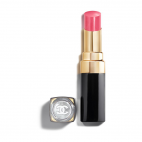 ROUGE COCO FLASH - 18441A72 - 18441A52
