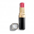 ROUGE COCO FLASH - 18441A78 - 18441A52