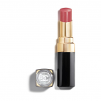 ROUGE COCO FLASH - 18441A90 - 18441A52