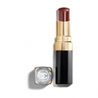 ROUGE COCO FLASH - 18441A16 - 18441A52