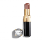 ROUGE COCO FLASH - 18441A54 - 18441A52