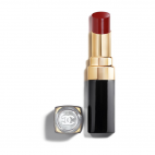 ROUGE COCO FLASH - 18441A98 - 18441A52