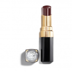 ROUGE COCO FLASH - 18441A12 - 18441A52