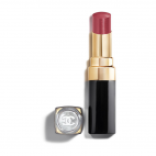 ROUGE COCO FLASH - 18441A82 - 18441A52