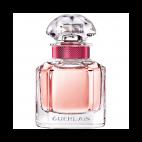 Mon Guerlain Bloom of Rose - 43714443