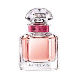 Mon Guerlain Bloom of Rose - 43714450