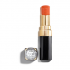 ROUGE COCO FLASH - 18441A9A