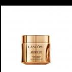 Absolue Crème Fondante - 53352756