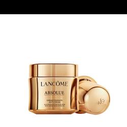 Absolue Crème Fondante - 53352757