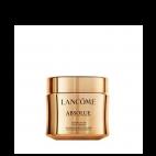 Absolue Crème Riche - 53352766