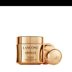 Absolue Crème Riche - 53352767