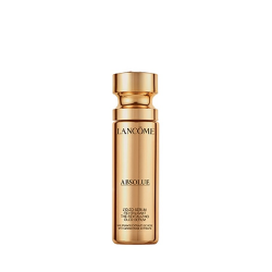 Absolue Oléo Sérum - 53357753