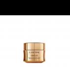 Absolue Crème Yeux - 53357742