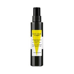 Fluide Protecteur Cheveux - 85590415