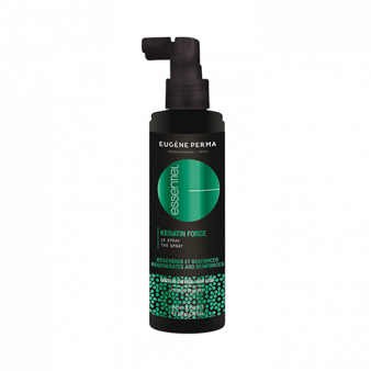 Le Spray Keratin Force - EUG.83.059