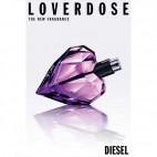 Loverdose - Eau de Parfum - 28913033