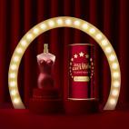 Classique Cabaret - 39713741