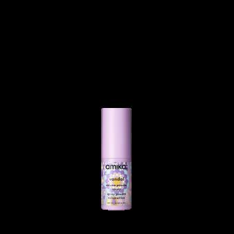 Vandal Volume Powder Spray - AMI.84.032