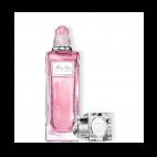Miss Dior - 29313712