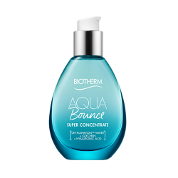 Aqua Bounce Super Concentrate - 09552465