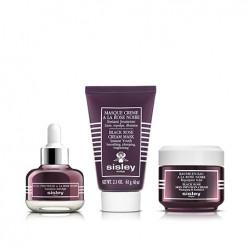 Masque Crème à la Rose Noire - 86258410