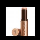 Terracotta Skin Stick Enlumineur - 43745241
