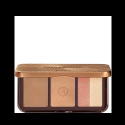 Terracotta Contour & Glow Palette - 43745142