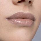 Phyto Lip Twist - 86241751