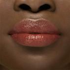 Phyto Lip Twist - 86241751