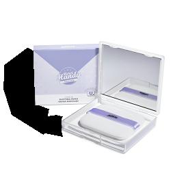Blotting Paper - 61D94003