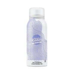 Dry Shampoo - 61D82012