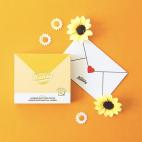 Blotting Paper - 61D94001