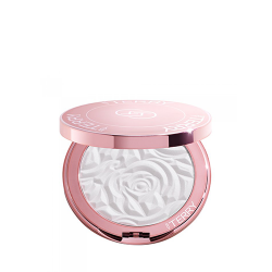 Brightening CC Powder - 11T33201