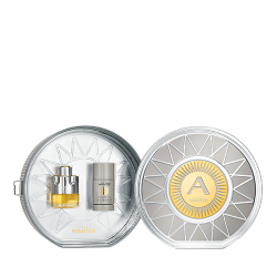Coffret Azzaro Wanted - 06722J1B