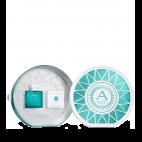 Coffret Chrome Aqua - 06722150
