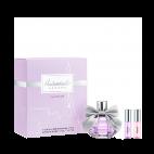 Coffret Mademoiselle Azzaro - 06711002