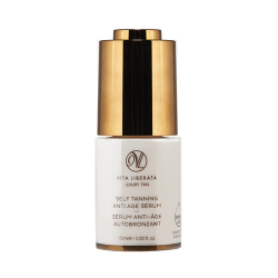 Self Tanning Anti-Age Serum - 92M54030