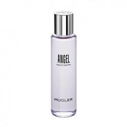 Angel - 6571634D