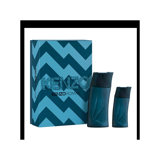 Coffret Kenzo Homme - 4992262F