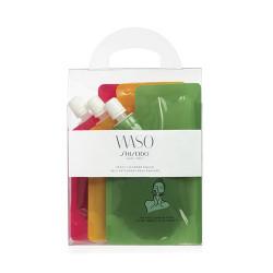 Trio Waso - 85561661