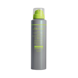 Sport Brume Protectrice Invisible SPF50 - 85569570