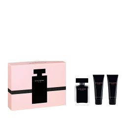 Coffret for her - 7901114G