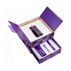 Coffret Luxe Angel - 6571150G